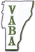 Vermont Antiquarian Booksellers Association